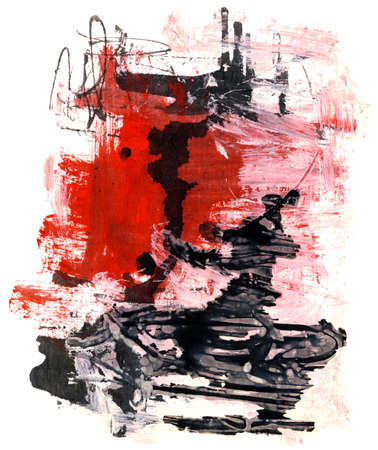 Abstract watercolor hand painted by me. Nice background for your projects. More images like this in my portfolio