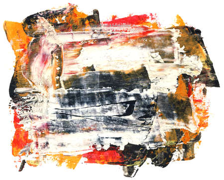 Abstract watercolor hand painted by me.  Nice background or texture for your projects. 스톡 콘텐츠