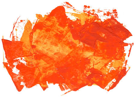 Abstract watercolor hand painted by me and all elements used are my work.  Nice background for your projects. More images like this in my portfolio photo