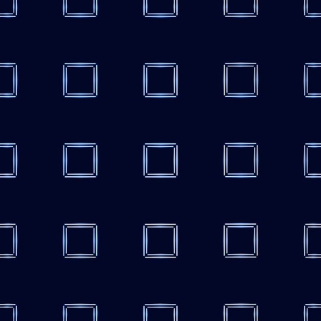 halogen: Seamless pattern with halogen or LED light lamps.