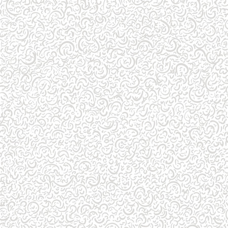 sizzle: Vector seamless abstract background with little crescents. Can be used for wallpaper, pattern fills, web page, surface textures, textile print, wrapping paper. Illustration