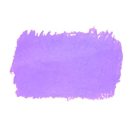 Vector pastel spot background, texture hand drawn illustration. Use it as elements for design greeting card, poster, banner, Social Media post, invitation, sale, brochure and other graphic design Ilustração