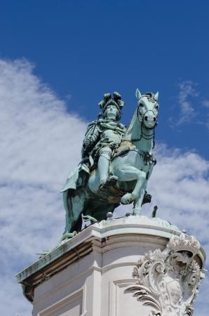 o jorge: S&Atilde,&pound,o Jorge monument at Lisbon old city  Portugal