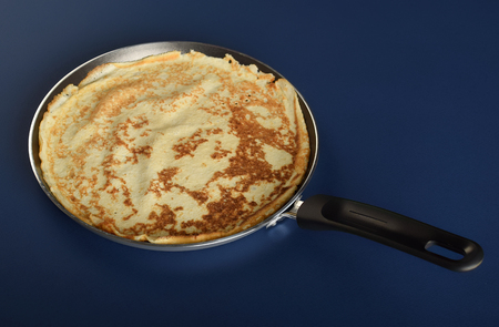 Fry pan, perfect for your delicious pancakes