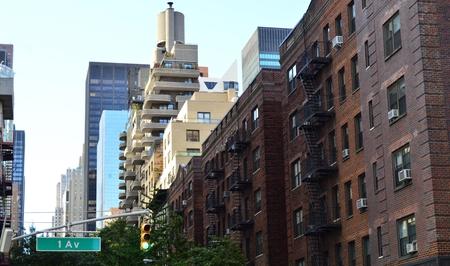 New York City Editorial