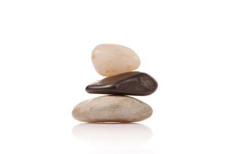 permanence: Balance