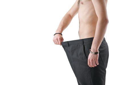 Weightloss photo