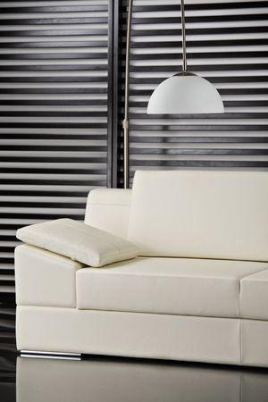 Contemporary furniture  Stock Photo - 3187677