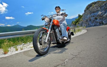 riding helmet: Montar un helic�ptero