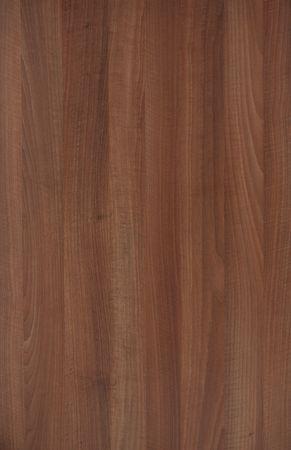 Walnut laminated floor pattern photo
