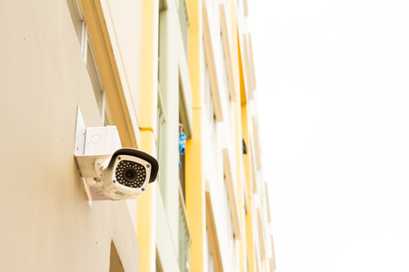 anti terrorist: CCTV Closed-circuit television (CCTV) is the use of video cameras to transmit a signal to a specific place, on a limited set of monitors.
