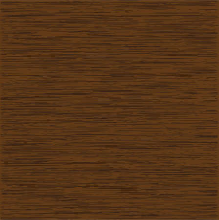 toned: Wooden background Illustration