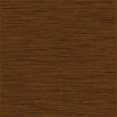 Wooden background Illustration