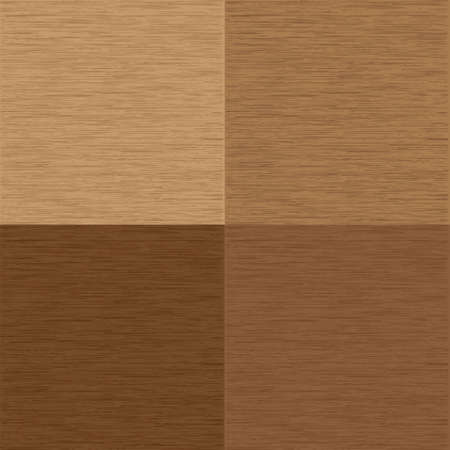 wood paneling: Wooden backgrounds
