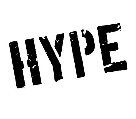 Image result for hype clipart