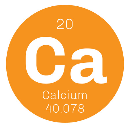 alkali metal: Calcium chemical element. Calcium is a soft alkaline earth metal, one of the most abundant elements on Earth.