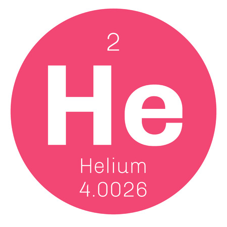 nontoxic: Helium chemical element. Helium is a colorless, odorless, tasteless, non-toxic gas, belongs to the noble gas group of the periodic table.