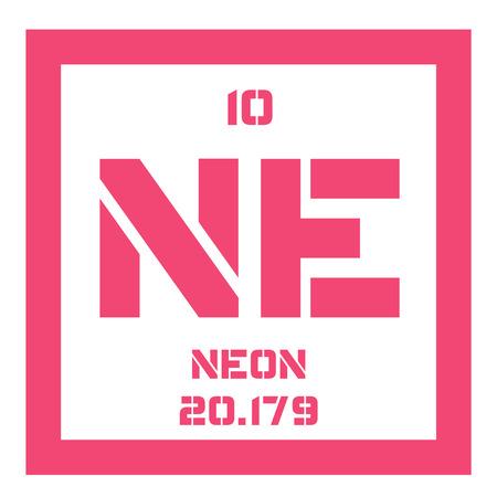 Elemento qumico helio el helio es un gas incoloro inodoro pertenece al grupo de los gases nobles de la tabla peridica urtaz Gallery
