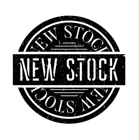 provision: New stock rubber stamp. Grunge design with dust scratches. Effects can be easily removed for a clean, crisp look. Color is easily changed. Illustration