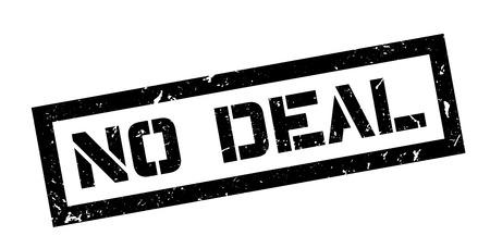 pacto: Sin sello de goma de reparto en blanco. Imprimir, impresionar, sobreimpresión.