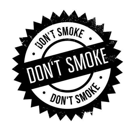 stipulation: Dont smoke stamp. Grunge design with dust scratches. Effects can be easily removed for a clean, crisp look. Color is easily changed. Illustration
