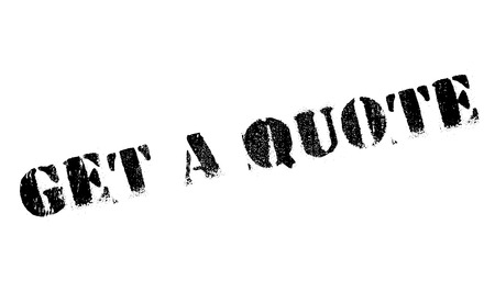 spoken: Get a quote stamp. Grunge design with dust scratches. Effects can be easily removed for a clean, crisp look. Color is easily changed.