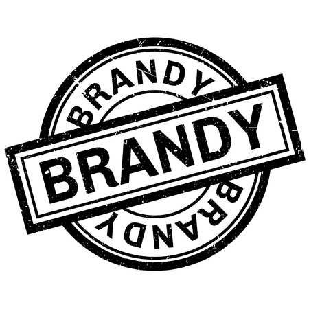 brandy: Brandy rubber stamp. Grunge design with dust scratches. Effects can be easily removed for a clean, crisp look. Color is easily changed.