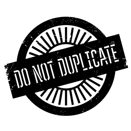 counterfeit: Do not duplicate stamp. Grunge design with dust scratches. Effects can be easily removed for a clean, crisp look. Color is easily changed.