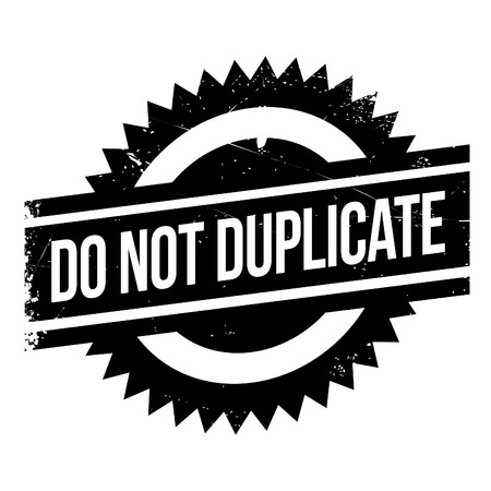 correlate: Do not duplicate stamp. Grunge design with dust scratches. Effects can be easily removed for a clean, crisp look. Color is easily changed.