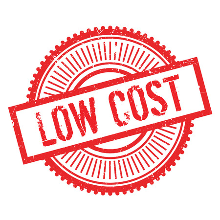 low price: Low cost stamp. Grunge design with dust scratches. Effects can be easily removed for a clean, crisp look. Color is easily changed. Illustration