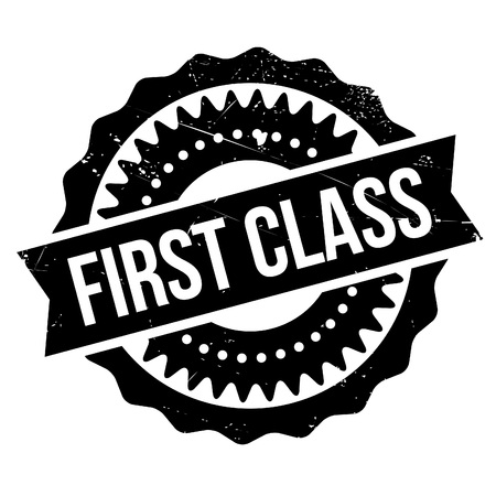 culminating: First class stamp. Grunge design with dust scratches. Effects can be easily removed for a clean, crisp look. Color is easily changed.