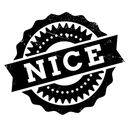 enjoyable: Nice stamp. Grunge design with dust scratches. Effects can be easily removed for a clean, crisp look. Color is easily changed.