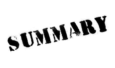 arbitrario: Resumen sello. Diseño de Grunge con los rasguños polvo. Los efectos se pueden quitar fácilmente para una apariencia limpia y nítida. En color se cambia fácilmente. Vectores