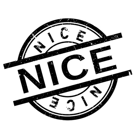 acceptable: Nice stamp. Grunge design with dust scratches. Effects can be easily removed for a clean, crisp look. Color is easily changed.