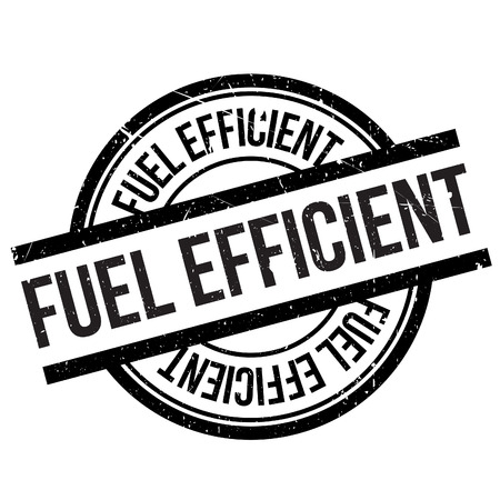 prudent: Fuel efficient stamp. Grunge design with dust scratches. Effects can be easily removed for a clean, crisp look. Color is easily changed.