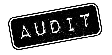 appraise: Audit rubber stamp. Grunge design with dust scratches. Effects can be easily removed for a clean, crisp look. Color is easily changed.