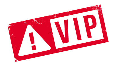 hotshot: Vip rubber stamp. Grunge design with dust scratches. Effects can be easily removed for a clean, crisp look. Color is easily changed.