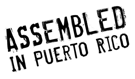 exported: Assembled in Puerto Rico rubber stamp. Grunge design with dust scratches. Effects can be easily removed for a clean, crisp look. Color is easily changed. Illustration