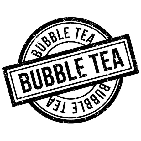 bubbles decent sticker 79520 tweb