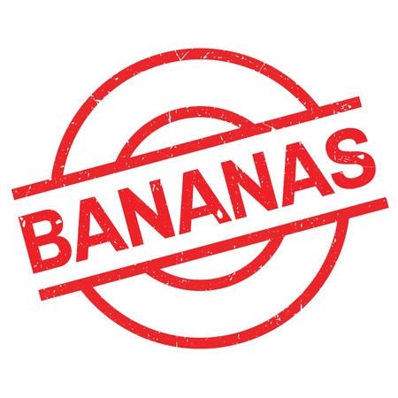 바나나 도장입니다. 먼지 흠집 그런 지 디자인입니다. 효과는 깨끗하고 선명한 모양으로 쉽게 제거 할 수 있습니다. 색상이 쉽게 바뀝니다.