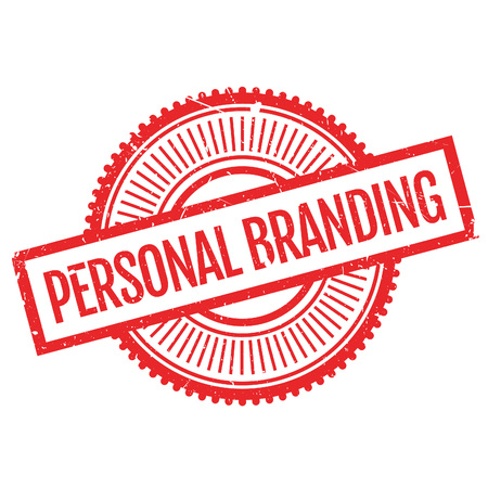 symbolize: Personal branding stamp. Grunge design with dust scratches. Effects can be easily removed for a clean, crisp look. Color is easily changed.