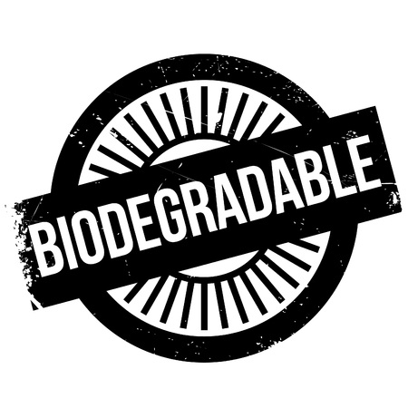negatively: Biodegradable stamp. Grunge design with dust scratches. Effects can be easily removed for a clean, crisp look. Color is easily changed.