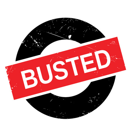 bruise: Busted rubber stamp. Grunge design with dust scratches. Effects can be easily removed for a clean, crisp look. Color is easily changed.