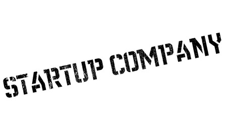 configured: Startup company stamp. Grunge design with dust scratches. Effects can be easily removed for a clean, crisp look. Color is easily changed.
