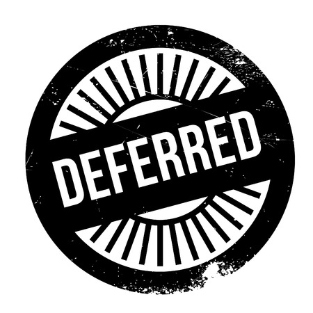 waive: Deferred stamp. Grunge design with dust scratches. Effects can be easily removed for a clean, crisp look. Color is easily changed.