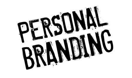 designate: Personal branding stamp. Grunge design with dust scratches. Effects can be easily removed for a clean, crisp look. Color is easily changed.