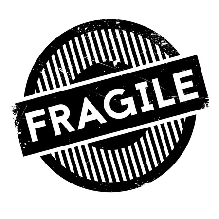 infirm: Fragile rubber stamp. Grunge design with dust scratches. Effects can be easily removed for a clean, crisp look. Color is easily changed.