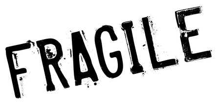 unsound: Fragile rubber stamp. Grunge design with dust scratches. Effects can be easily removed for a clean, crisp look. Color is easily changed.