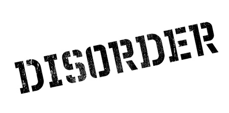 rioting: Disorder rubber stamp. Grunge design with dust scratches. Effects can be easily removed for a clean, crisp look. Color is easily changed.
