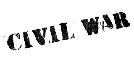 rebellion: Civil War rubber stamp. Grunge design with dust scratches. Effects can be easily removed for a clean, crisp look. Color is easily changed.